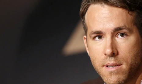 Ryan Reynolds akan Bermain di Film Pokemon