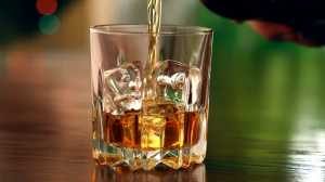 Unik! Ilmuwan Ciptakan Minuman Alkohol Anti Mabuk