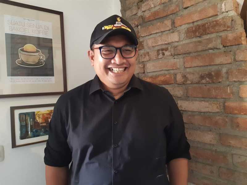 Tangga Lagu Billboard akan Hadir di Indonesia