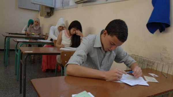 Takut Ujian Sekolah Bocor, Negara Ini Matikan Internet