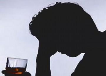 Ini Cara Mengatasi Kecanduan Alkohol