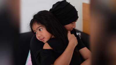 Curhat Anji soal Leticia yang Dibawa Pindah oleh Sheila Marcia ke Bali