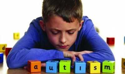 Anak Autis Lebih Baik di Sekolah Umum atau Sekolah Khusus?