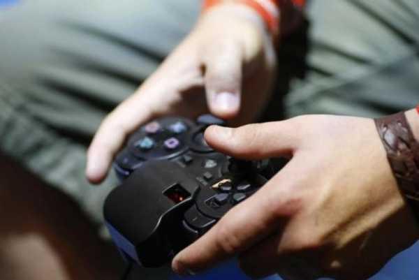 Video Game Dinilai Bisa Bernuansa Adiktif Seperti Narkoba