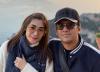 Andre Taulany Mengaku Instagram Istrinya Diretas, Pelapor Minta Hacker Ditangkap