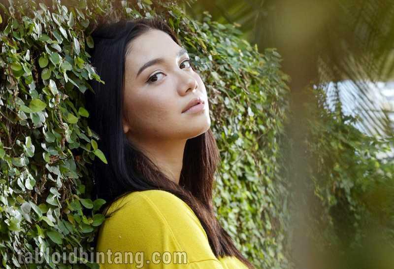 Angela Gilsha Sempat Depresi karena Hujatan Netizen