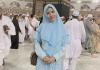 Anggia Chan Akui Hubungan dengan Vicky Prasetyo Rekayasa