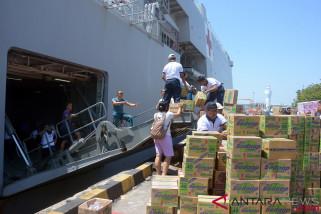 Yang Dipertaruhkan Saat Negara Menerima Bantuan Asing untuk Bencana
