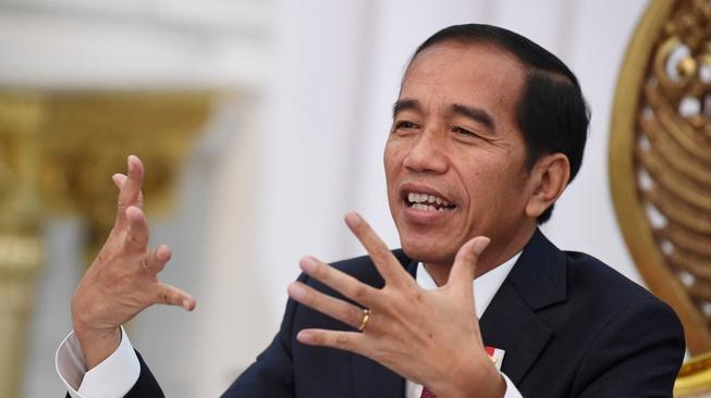 Menteri Milenial di Kabinet Jokowi: Bakal Nyata atau Cuma Wacana?