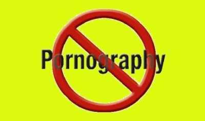 KPAI: Kejahatan Seksual Berawal dari Nonton Porno