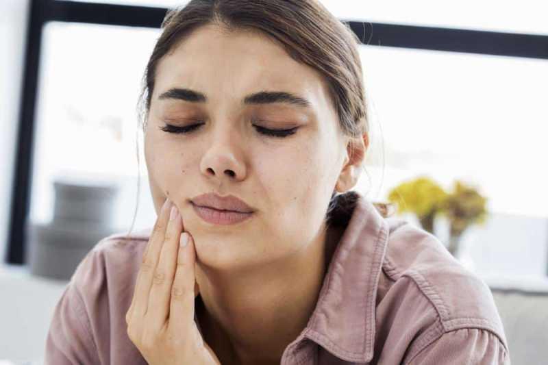 6 Pilihan Obat Antibiotik untuk Mengatasi Sakit Gigi