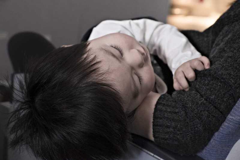 Japanese Encephalitis, Penyakit Berbahaya Akibat Nyamuk