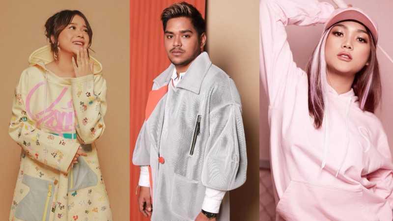 Apa Kabar 7 Besar Indonesian Idol 2018?