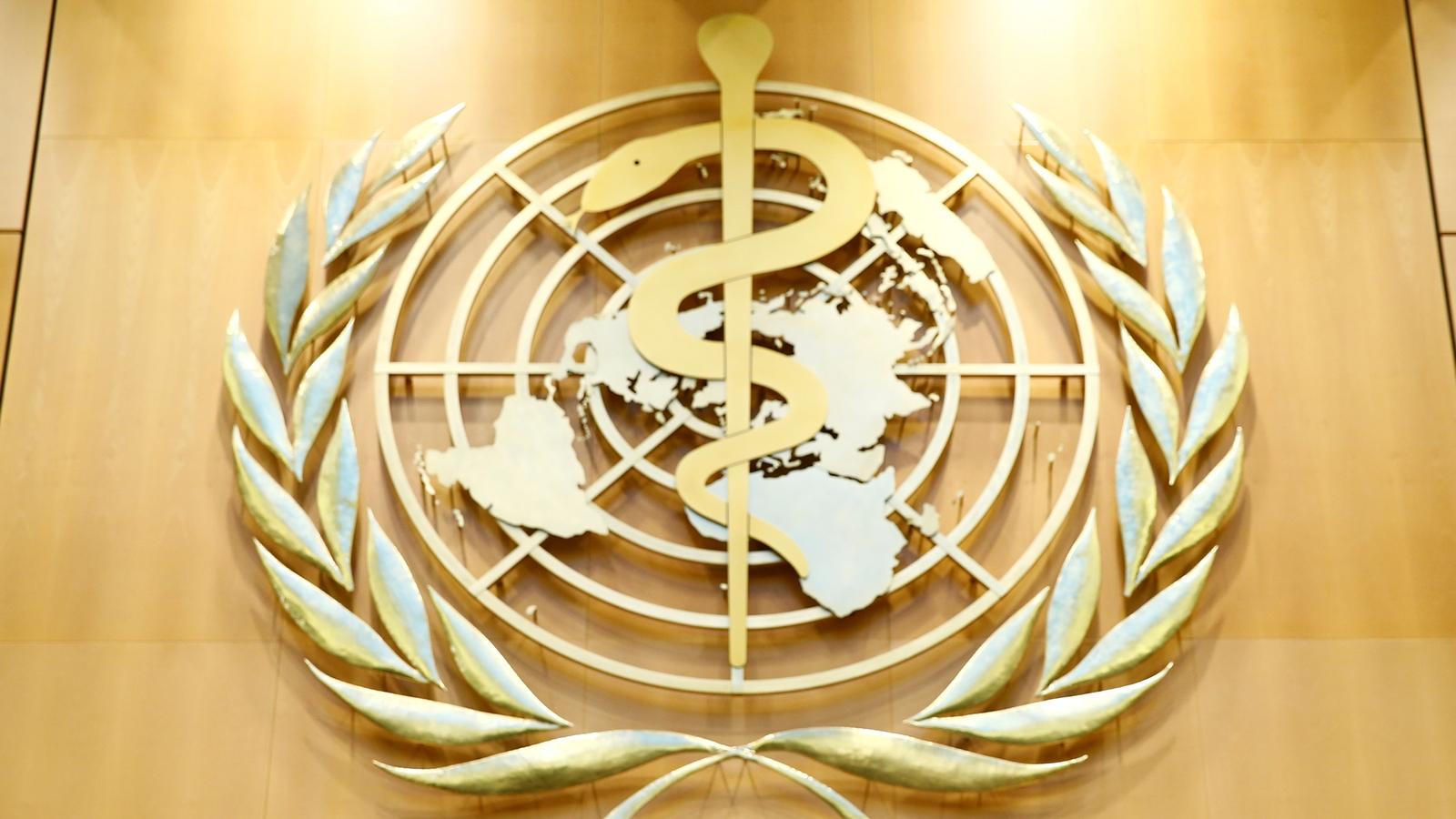 PBB Minta Semua Tes Keperawanan Dihentikan, Termasuk di Indonesia