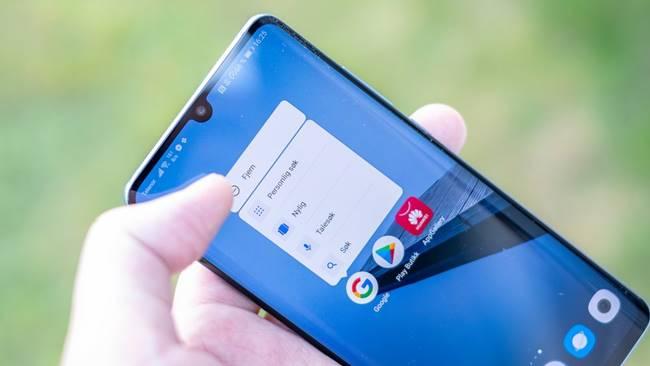 Atasi Embargo, Huawei Ajak Developer Gabung ke App Gallery