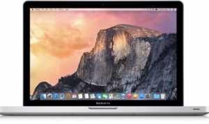 Gara-Gara Keyboard MacBook, Apple Digugat