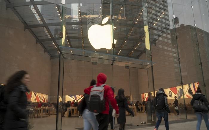 Remaja Ini Tuntut Apple Rp 14 Triliun, Kenapa?