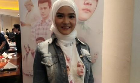 Aquino Umar, Berhijrah Berkat Film