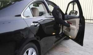 Spion Mobil Kini Dipasang Teknologi Kamera