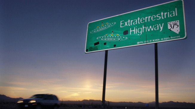 Paradoks Fermi dan Upaya Ilmuwan Membuktikan Keberadaan Alien