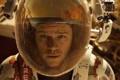 Astronot dapat Ubah Urin Jadi Vitamin