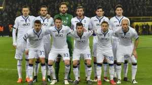 Alasan Atalanta Menjadi Tim Paling Menarik di Serie A Musim Ini