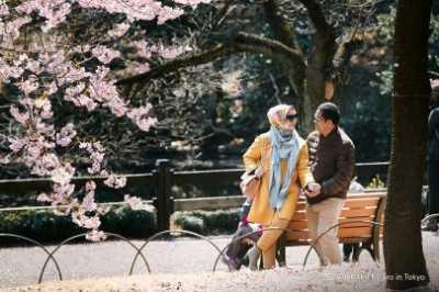 Indah Banget! Rayakan Anniversary Paling Romantis dan Memorable di 5 Destinasi Pilihan Ini