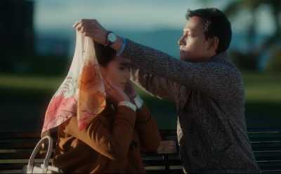 Trailer Ayat Ayat Cinta 2 Dirilis, Begini Perbedaannya dengan Film Pertama