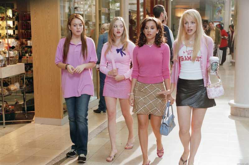 10 Film Pilihan Yang Cocok Ditonton Bareng Sahabat Anda