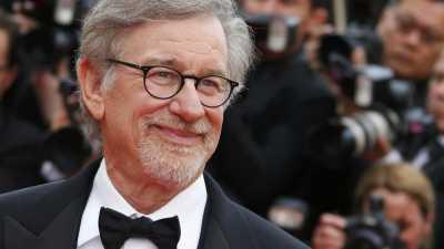 Sutradara Pria Kuasai Nominasi Golden Globe 2018