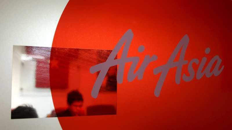 AirAsia Cabut Kerja Sama Penjualan Tiket Terbang di Traveloka
