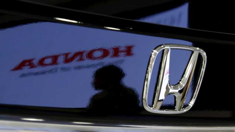 Honda Tarik Freed dan Jazz di Indonesia