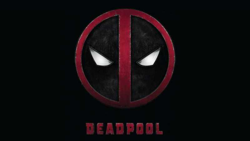 Serial Animasi Televisi Deadpool Dibatalkan