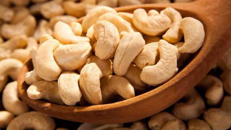 5 Jenis Kacang Terbaik untuk Tubuh