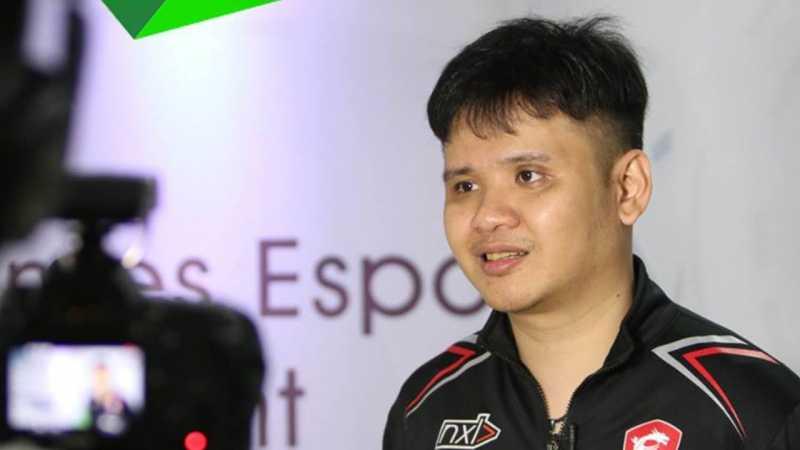 Kalah di Final, Indonesia Raih Perak dari Cabang eSports Hearthstone