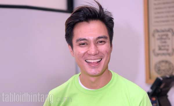 Konten YouTube Baim Wong Dituding Sandiwara