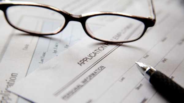 5 Cara Mencari Kerja yang Tak Sesuai Jurusan Kuliah