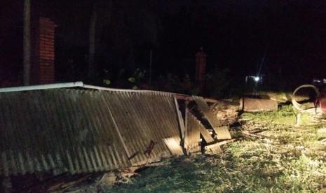 BMKG Prediksi Masih akan Ada Tsunami Susulan di Selat Sunda