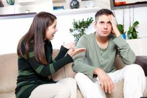 Hubungan 5 Pasangan Zodiak Ini Diprediksi Tidak akan Berakhir Bahagia
