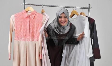 Orang Indonesia Suka Belanja Barang Bekas
