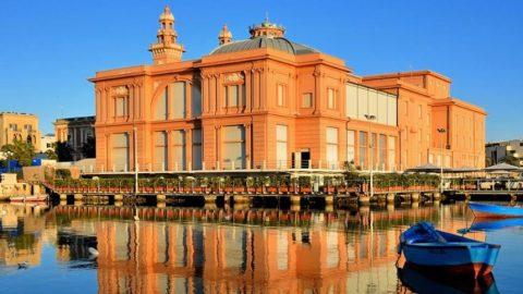 Menakjubkan! Saksikan Indahnya Kota Kuno Kekaisaran Usmani di Eropa