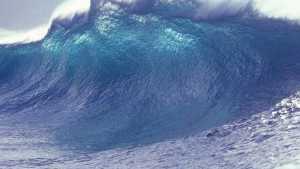 BMKG Akhiri Peringatan Dini Tsunami Usai Gempa Banten