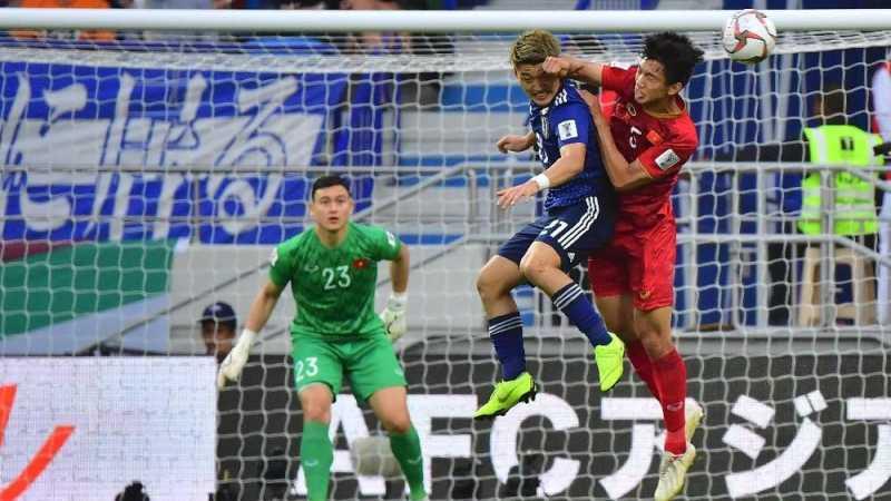 Wonderkid Vietnam Disebut Jadi Incaran Klub Bundesliga
