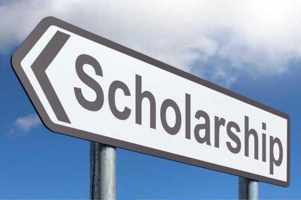 'Beasiswa Kelas Pintar', Cara Extramarks Tingkatkan Kemampuan Siswa