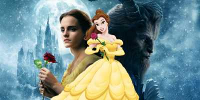 7 Perbedaan Film Beauty and the Beast Dulu dan Sekarang