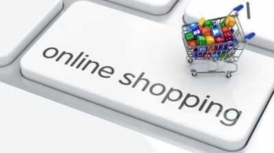 Ini Risiko Beli Baju Online Waktu Mepet Lebaran