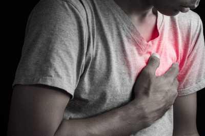 Benarkah Kekurangan Kalsium Bisa Memicu Serangan Jantung?