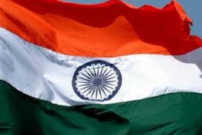India Luncurkan Misi ke Bulan Tahun Depan