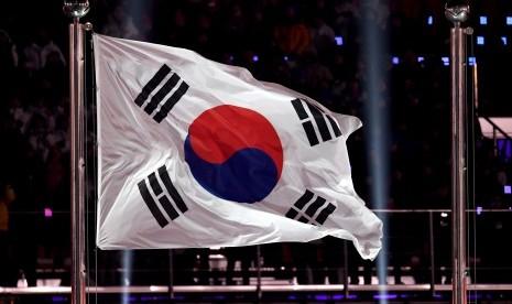 Paspor Korea Selatan Kini Salah Satu yang Terkuat di Dunia