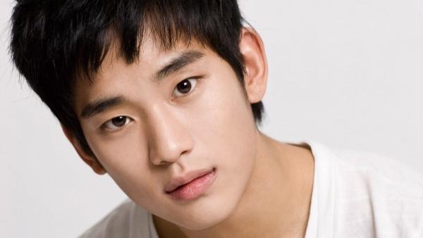 Obati Rasa Kangenmu pada Kim Soo Hyun Lewat 5 Drama Ini